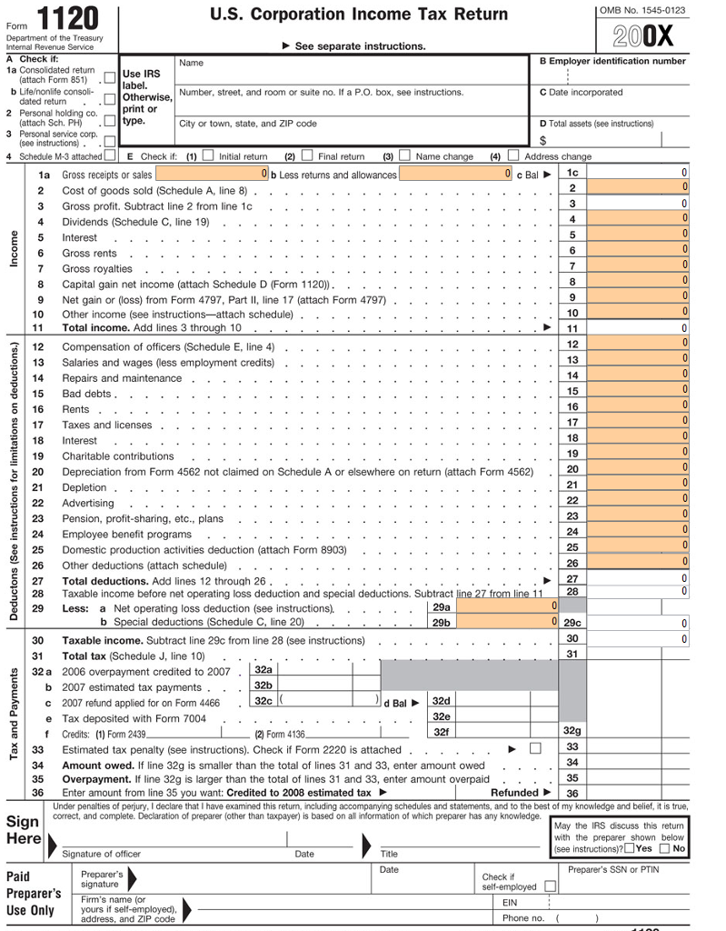 48+ Aicpa worksheet accounting for income taxes Popular