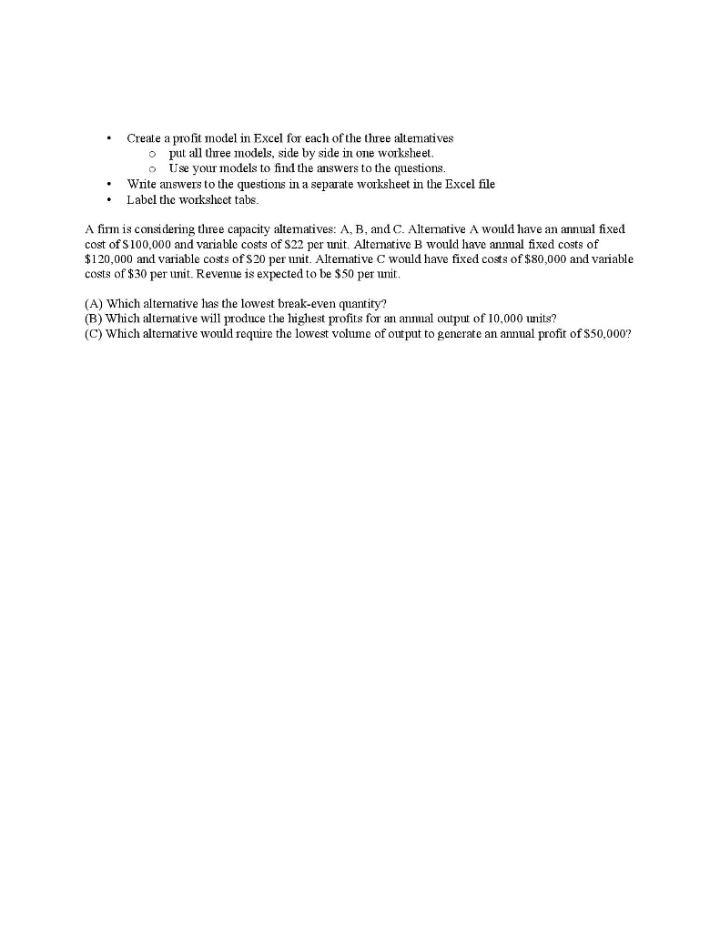 worksheet 10.4 Cell Differentiation Worksheet Answers all grade worksheets 10 4 cell differentiation worksheet answers finance archive october 20 2016