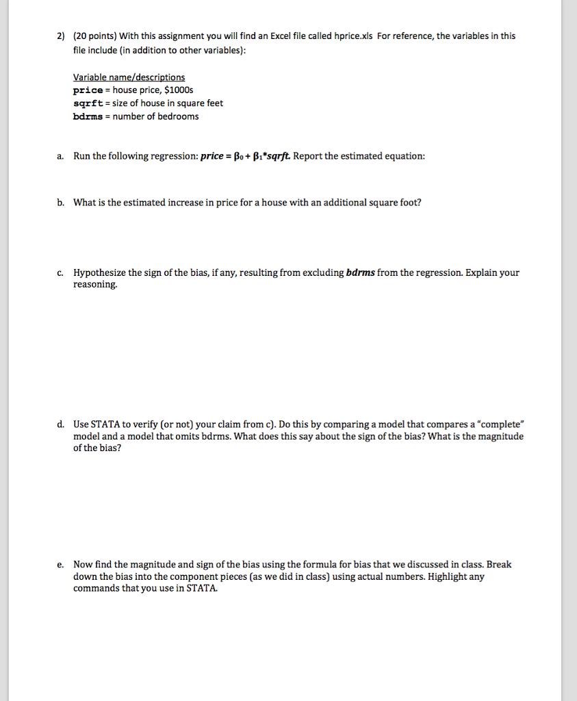 essay forum writing introduction