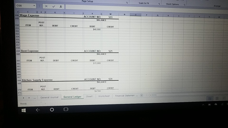media2Ff612Ff61cd4c7 7b7d 44da a77b 2c Accounting Archive February 24 2018