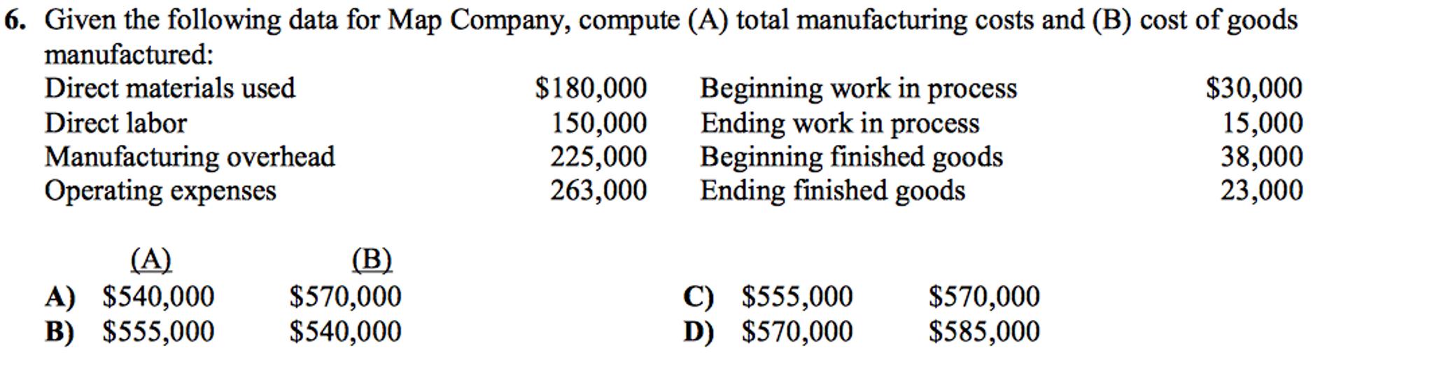 payroll accounting 2012 continuing payroll problem