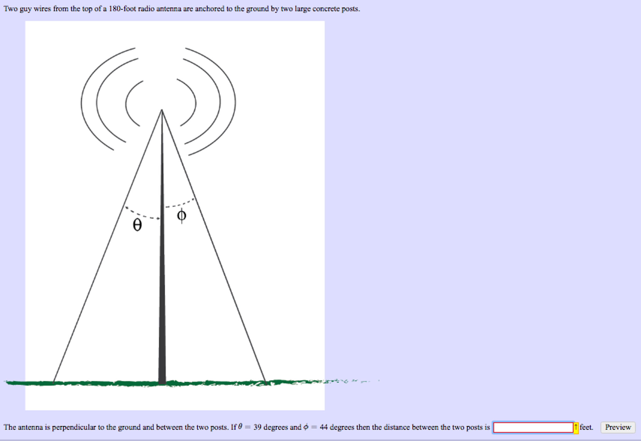 Unique Down Guy Wire Embellishment - Electrical Diagram Ideas ...