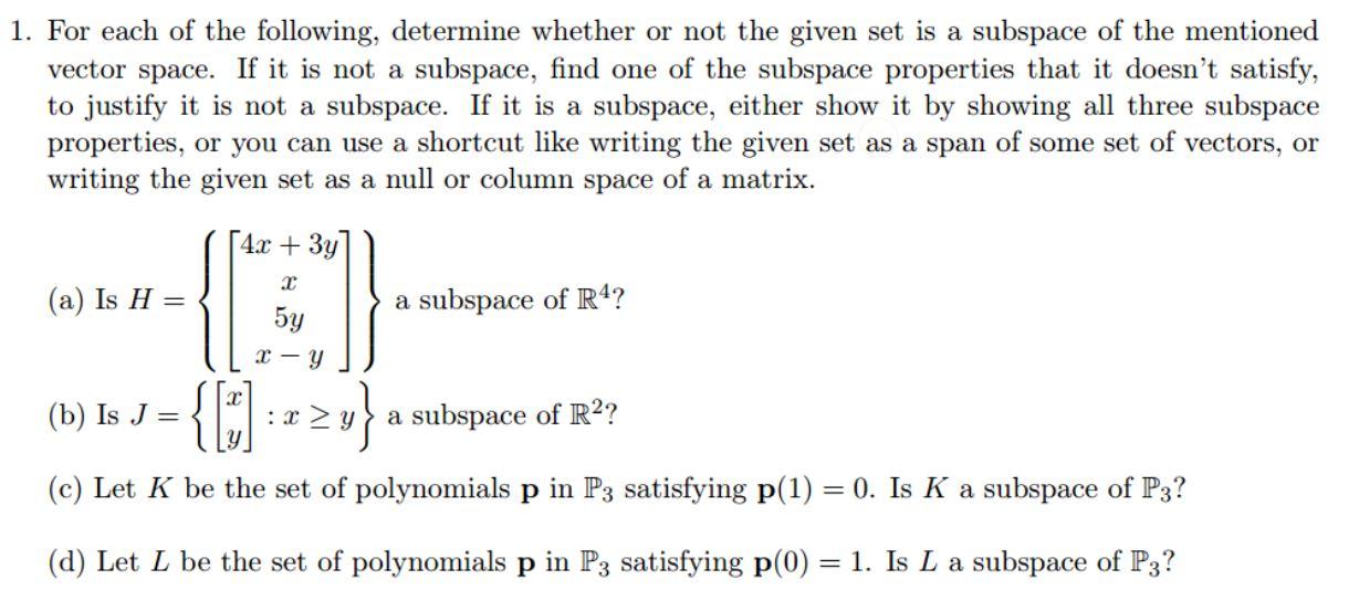 Advanced Math Archive   March 28, 2016   Chegg.com