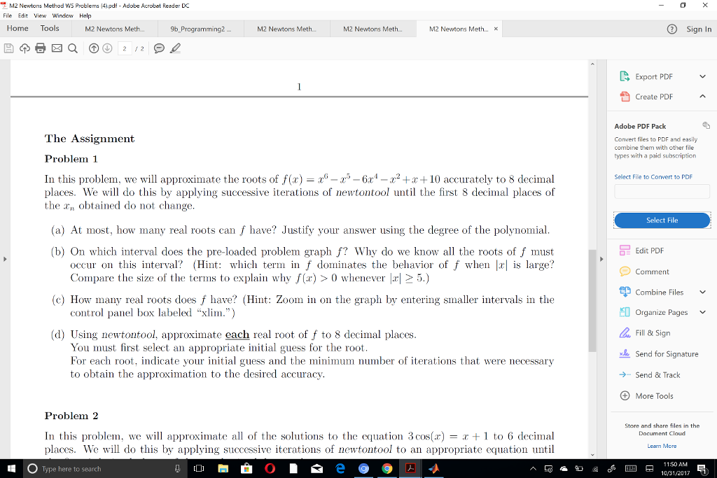 how to make a pdf file smaller adobe acrobat dc