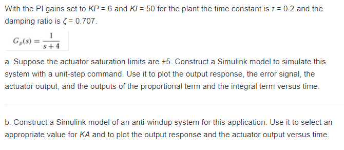 Solved: I Am Needing Help With The Following Problem  The
