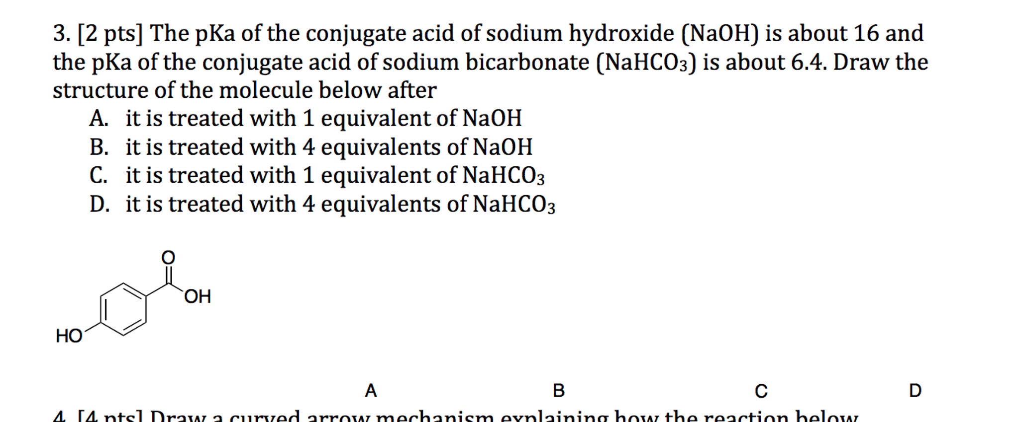 preperation and standardization of sodium hydroxide 50% naoh contains 50%w/w sodium hydroxide and for 50g of the compound is containd in every 100ml of its solution sodium hydroxide are made as solid deliquescence pellets deliquescence substances are chemical compound that tend to absorb so much water from the atmosphere that they dissolve in it to form an aqueous solution of the compound.