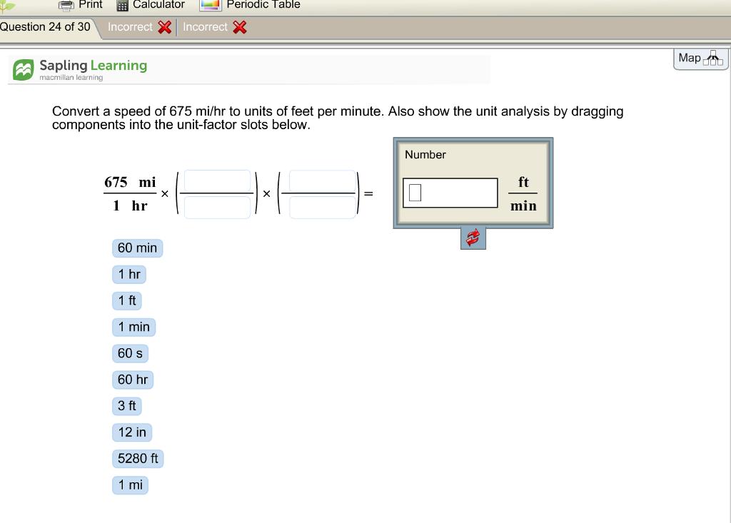 Typing equations speedtypingonline.