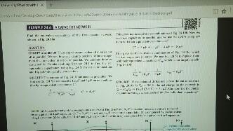 university physics 14th edition