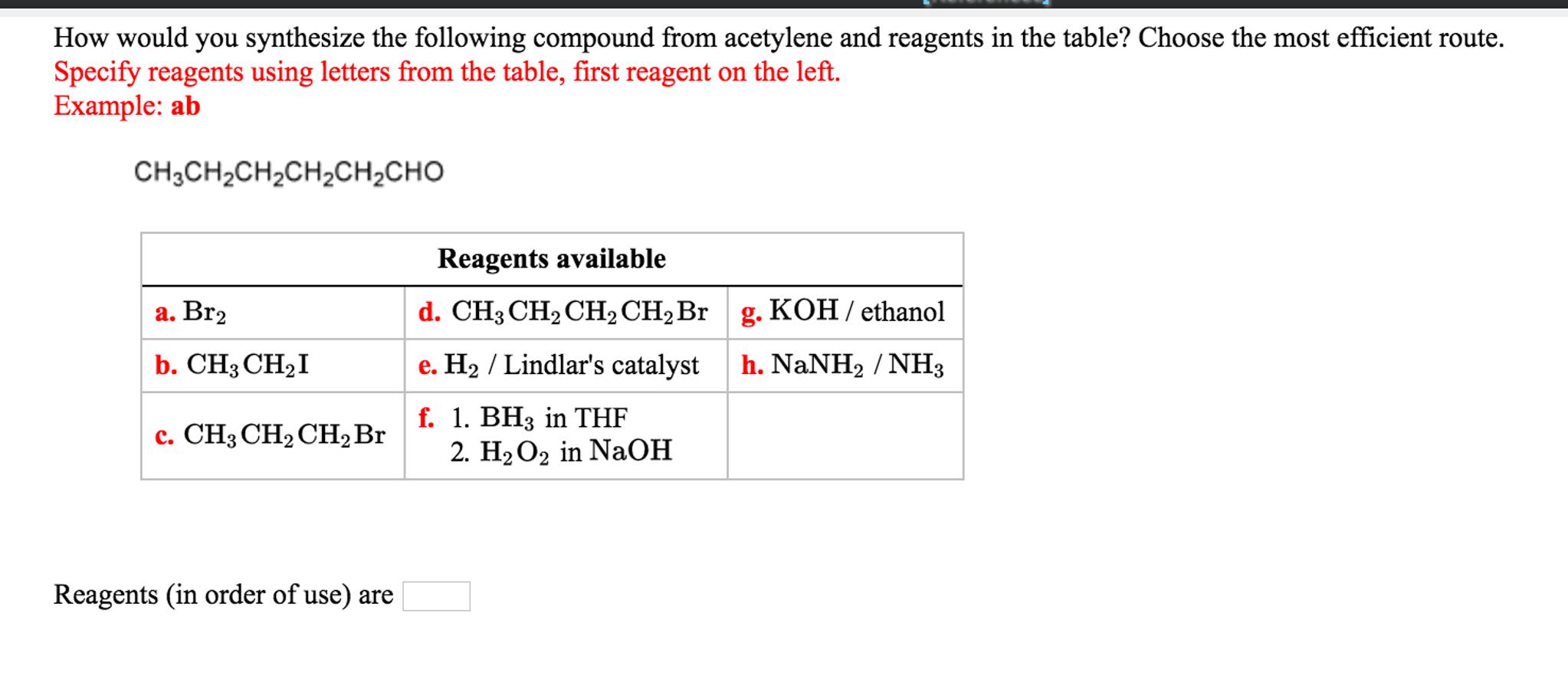 Chemistry Archive | October 28, 2016 | Chegg.com