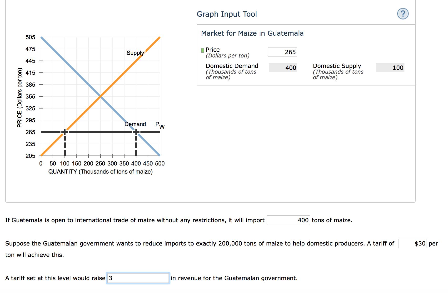 economics down under units 3 & 4 pdf