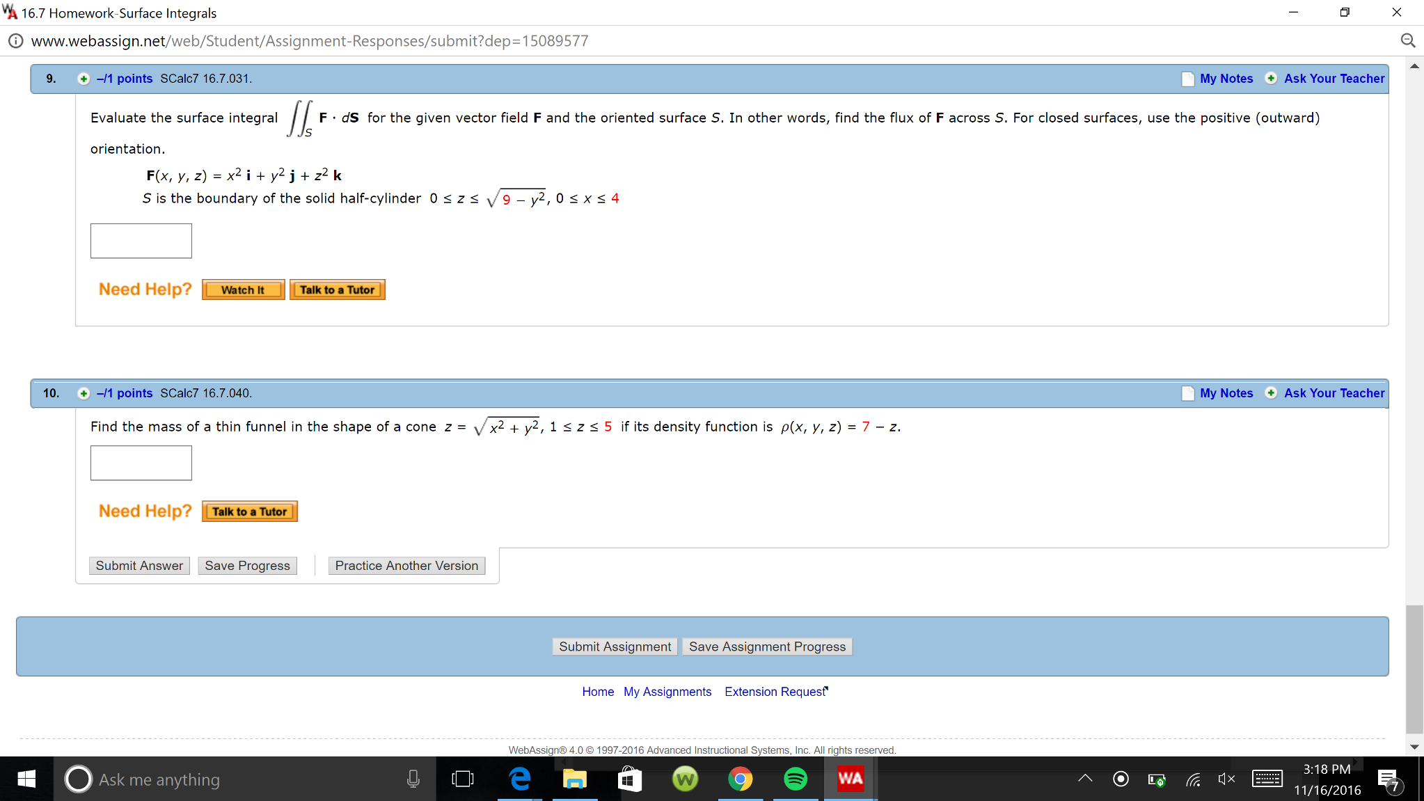 teacher homework website