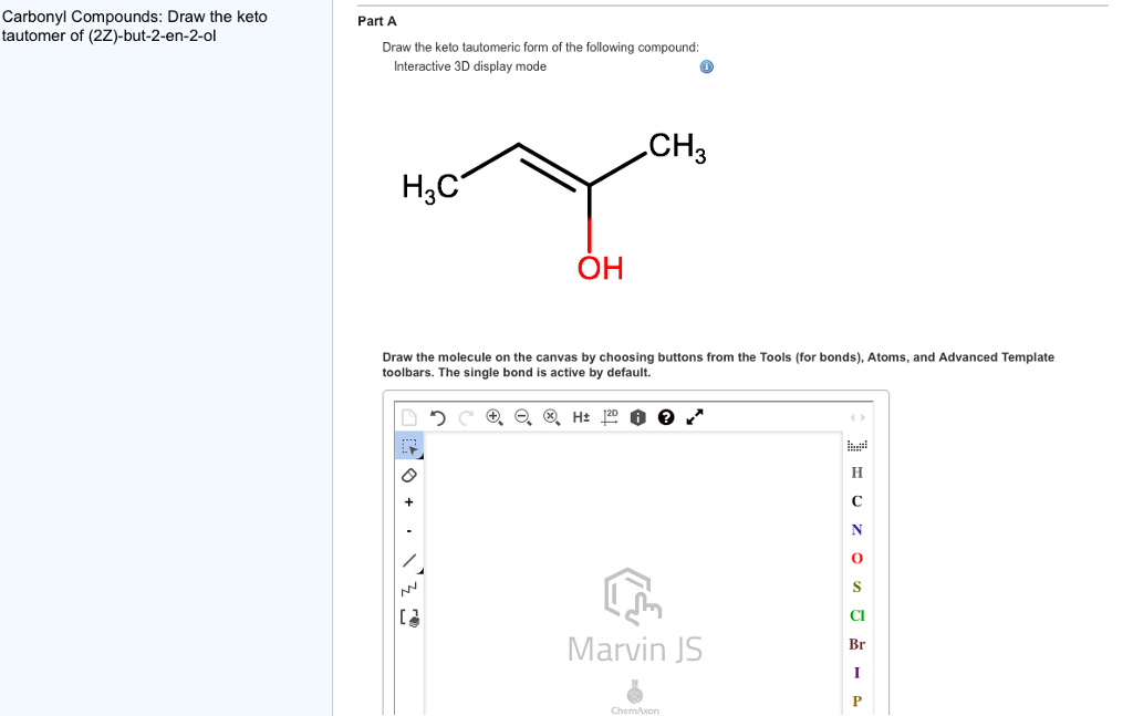 Chemistry Archive | July 27, 2017 | Chegg.com