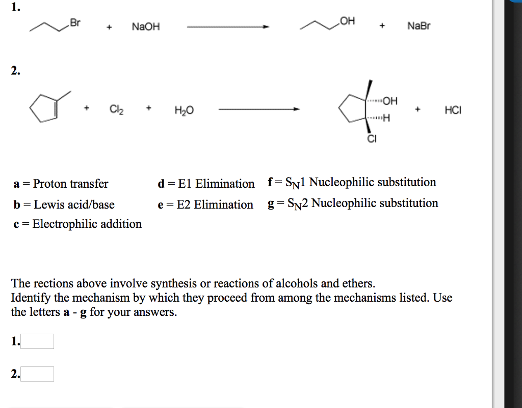 New Microsoft Office Excel Worksheet Pdf Chemistry Archive  September    Cheggcom Heart Labeling Worksheet Pdf with Nephron Worksheet Excel Draw Structural Formulas For The Alkoxide Ion And The Alkylarylbromide  That May Be Used In A Williamson Synthesis Of The Ether Shown Och   Answer 8th Grade Math Worksheets Pdf