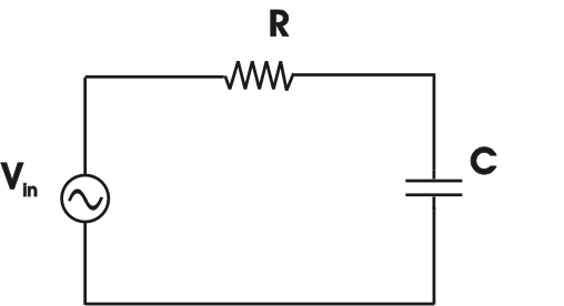 Solved: Capacitance Is Much More Difficult To Measure Than ...