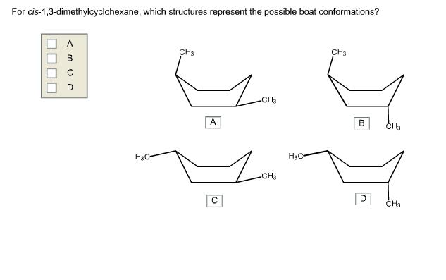 Perfluoro13dimethylcyclohexane  Wikipedia