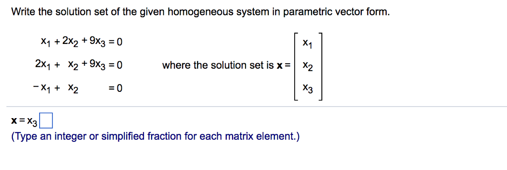 Parametric Vector Form Calculator Aksuy Q Eye Co