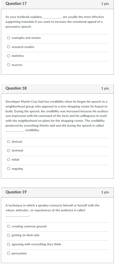 Solved: As Your Textbook Explains, _____ Are Usually The M
