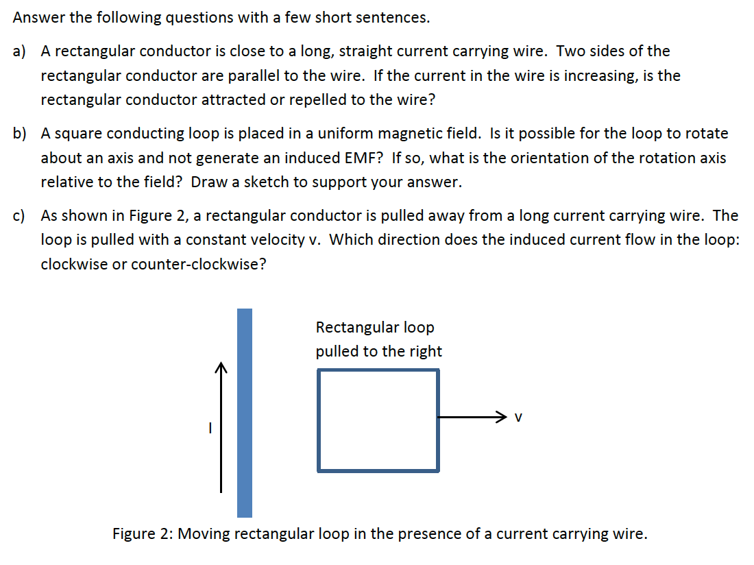 solved answer the following questions with a few short se rh chegg com house wiring questions and answers writing questions and answers in apa