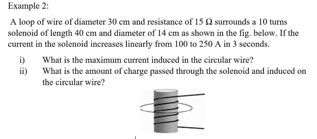 a description of the process of investigating how the diameter of a wire affects the resistance of t How does the diameter of wire affect the resistance in a circuit gcse physics coursework - resistance of a wire coursework resistance of a wire task to investigate how the resistance current and resistance physics investigation aim: investigate how the length of a wire affects.