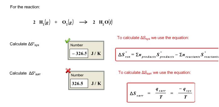 Angewandte Mathematik. Ableitungen und Geometrie in R^3