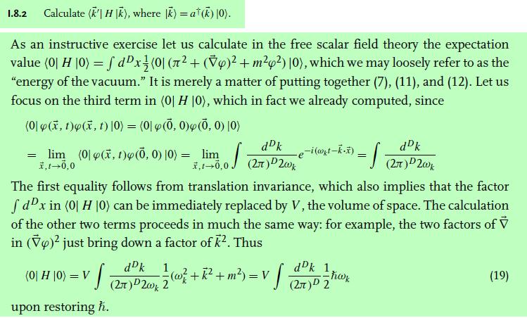 Solved 182 Calculatekh Ik Where Lk Atk 10 As