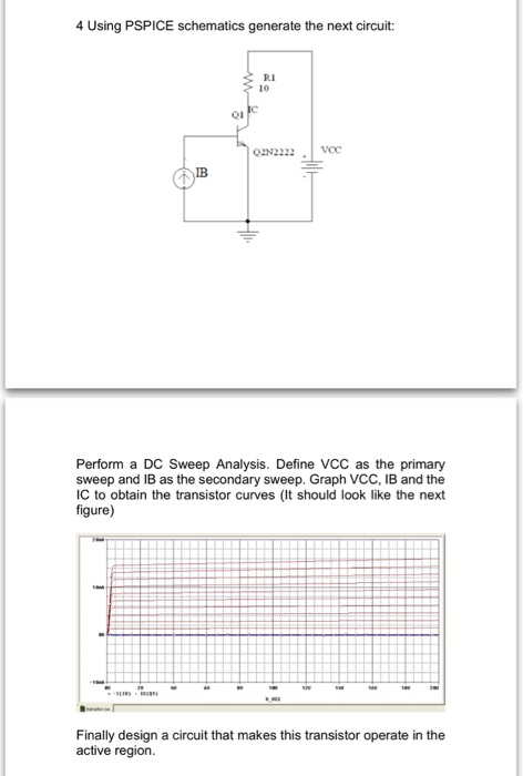 Solved: Using PE Schematics Generate The Next Circuit ... on one-line diagram, function block diagram, schematic editor, diagramming software, cross section, data flow diagram, schematic capture, technical drawing, electronic design automation, circuit diagram, straight-line diagram, piping and instrumentation diagram, tube map, control flow diagram, block diagram, functional flow block diagram, ladder logic,
