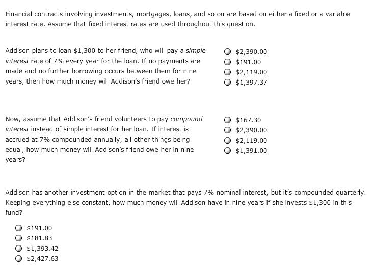 Payday loans plaquemine la photo 10