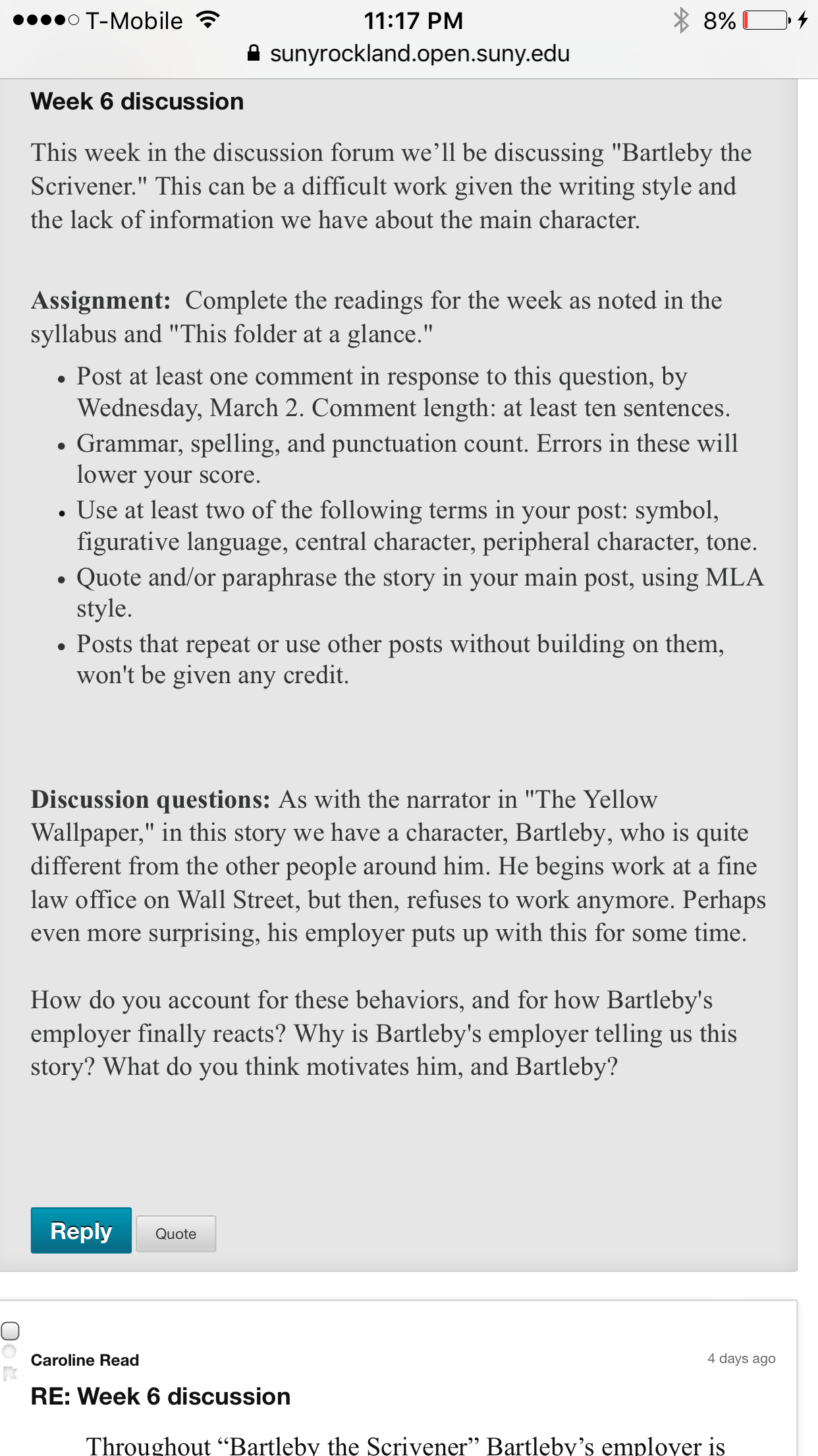 bartleby the scrivener essay questions paralegal resume objective media%2ffe5%2ffe55ccc6 d374 4d70 aef7 bffc344288d0%2fphp8zallr computer science archive 2016 29 page 8 bartleby the scrivener essay questions