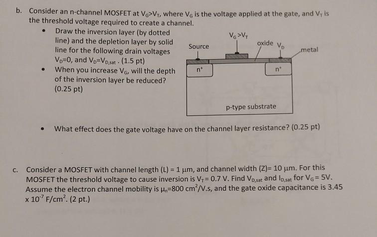444e Diagram - Wiring Diagrams on