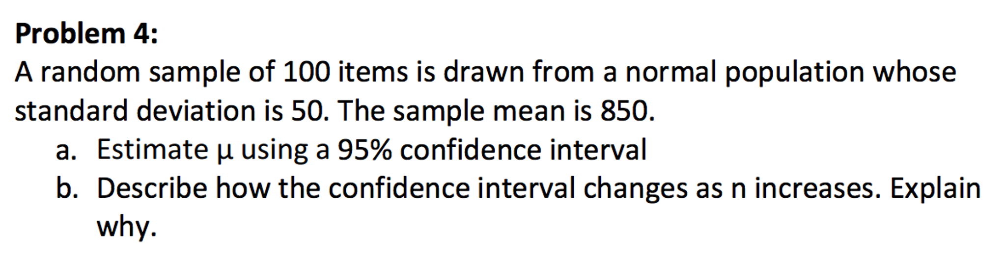 Statistics And Probability Archive   November 20, 2016   Chegg.com