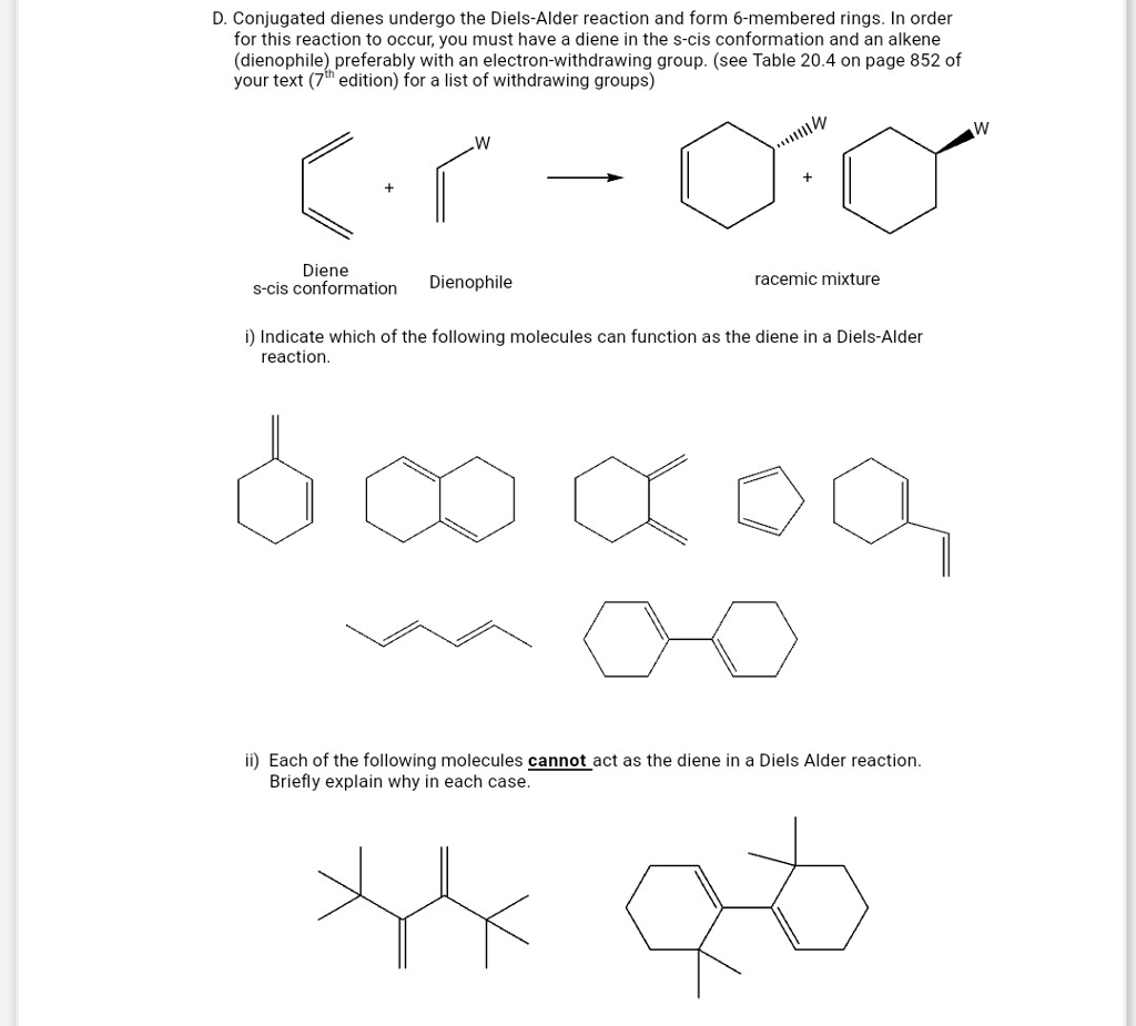 worksheet Double Replacement Reactions Worksheet all grade worksheets double replacement reactions worksheet chemistry archive march 26 2017