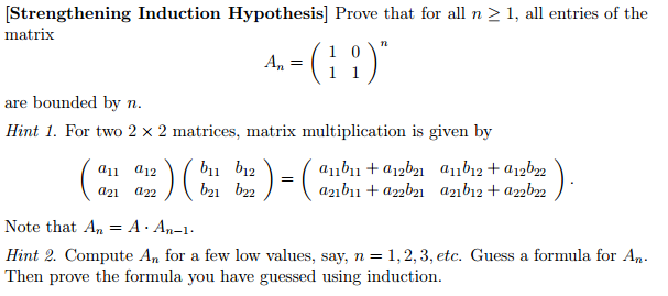 is it harder to prove a hypothesis than to disprove it essay A hypothesis can never be proven completely they can only be so it is easier to disprove a hypothesis than it is to prove it, as it is impossible to test every possible outcome, but finding one example/outcome which supports the null hypothesis is all that is needed to disprove a hypothesis.