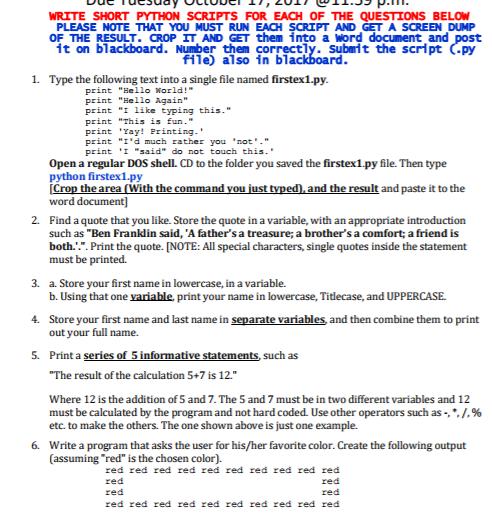 DBS code of practice