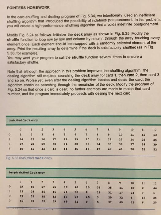 Killer write how sat a essay pdf to