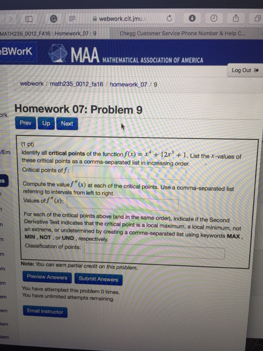 homework hotline d428