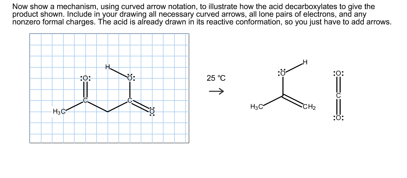 The Equilibrium Constant of an Ester Hydrolysis Reaction Essay Sample