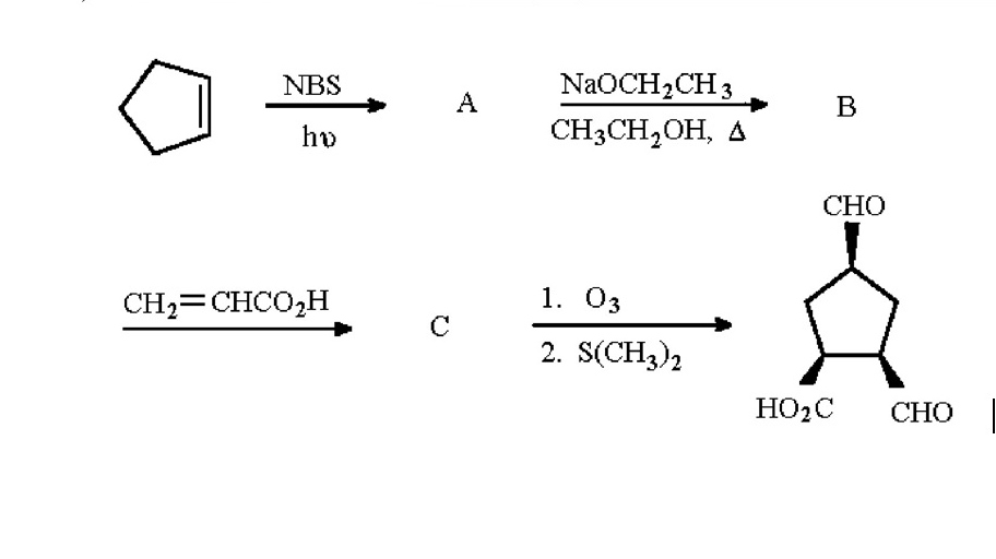Scl2 Lewis Structure
