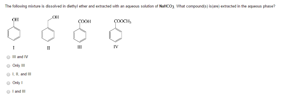 Urgent need it for coursework!!!! titration of NaOH with ethanoic acid?