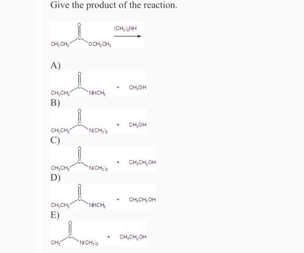 5Homework – your chemistry homework helper