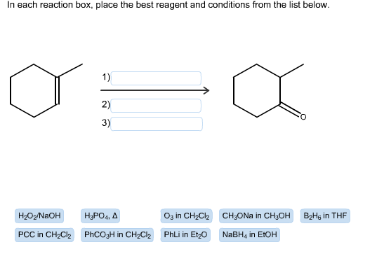 Chemistry Archive | September 01, 2012 | Chegg.com B2h6 Lewis Structure