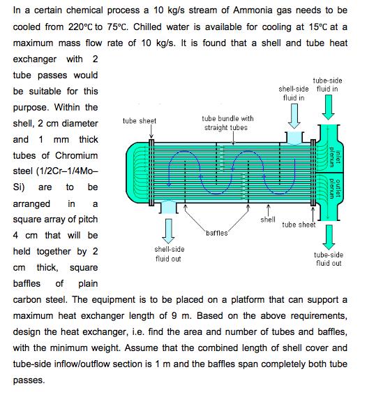 Как найти вес теплообменника Кожухотрубный испаритель ONDA LSE 976 Озёрск