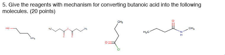 write a balanced equation for the aldol reaction of cyclopentanone and benzaldehyde
