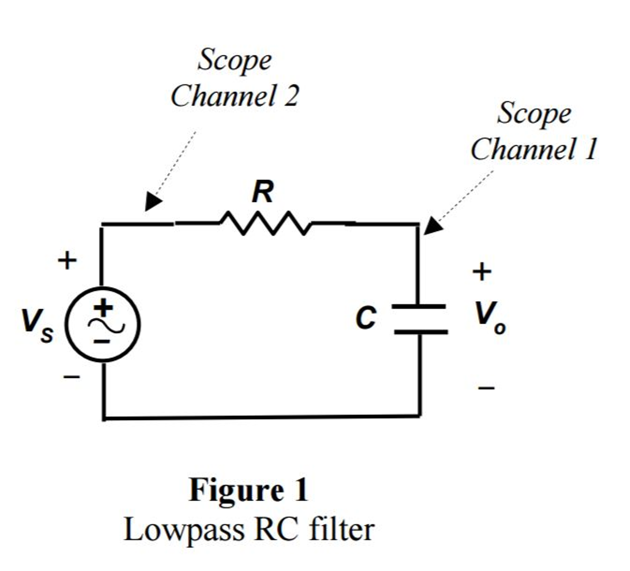solved  1  for the lowpass rc filter  calculate the phase