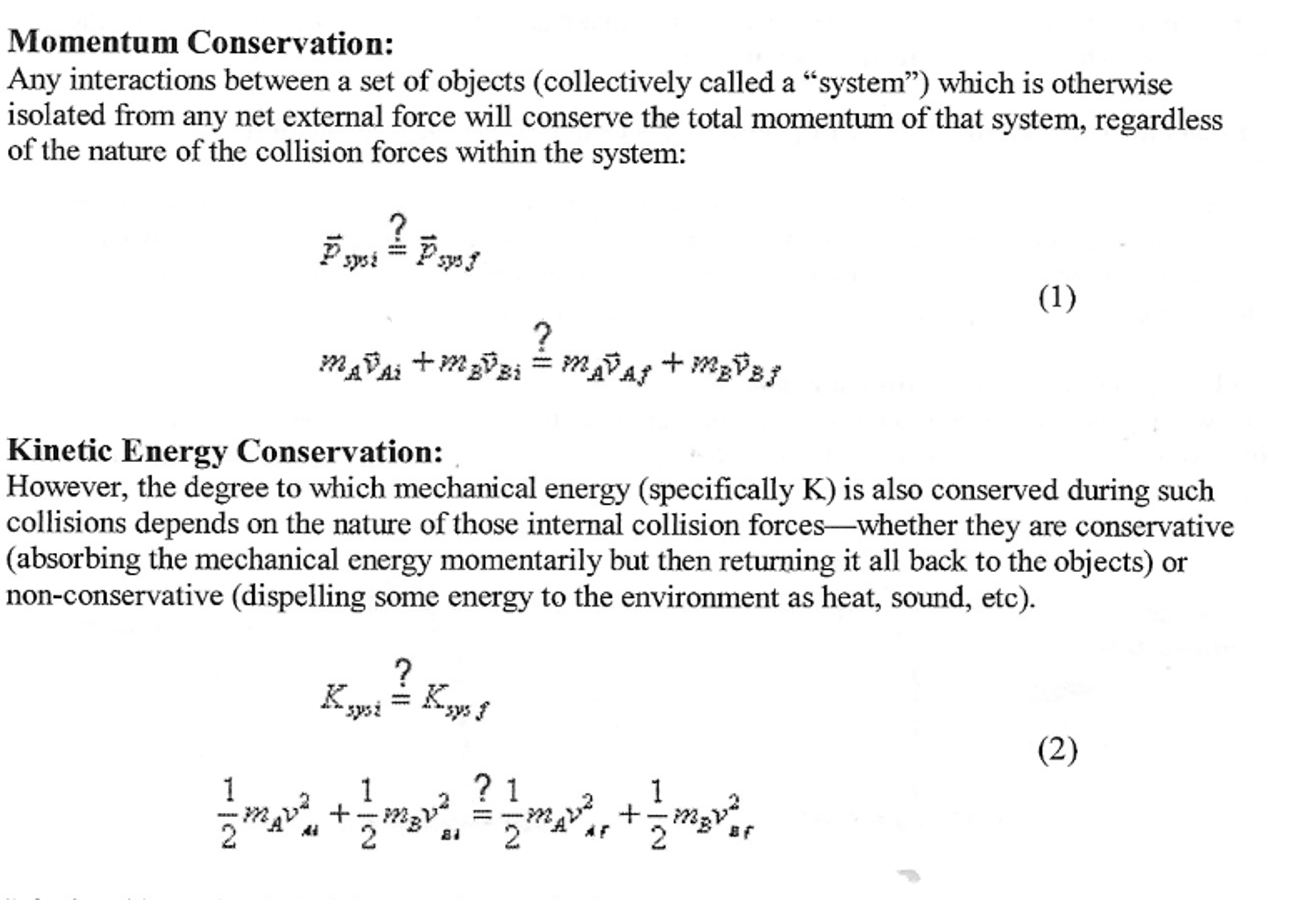 help in physics homework
