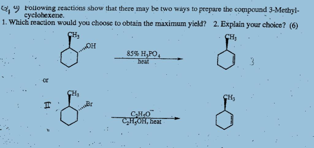 Chemistry archive april 21 2017 for Chemistry reaction calculator fort de france
