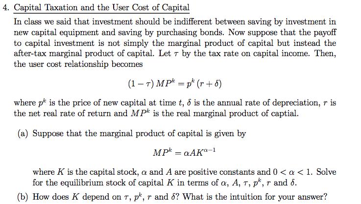 User cost of capital скидки в пятерочке в декабре 2019 года