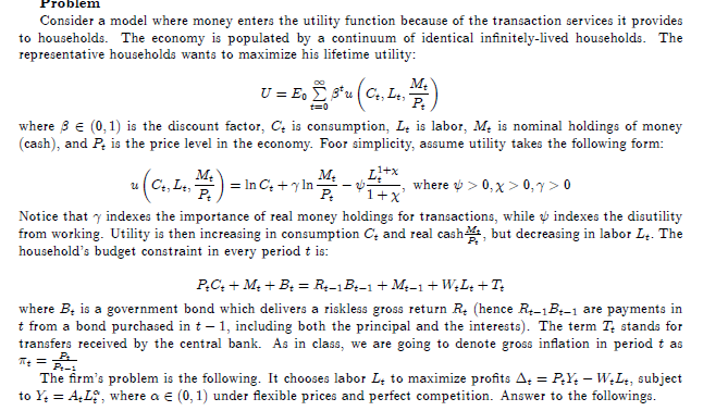 Can someone give me some assistance on this question please?