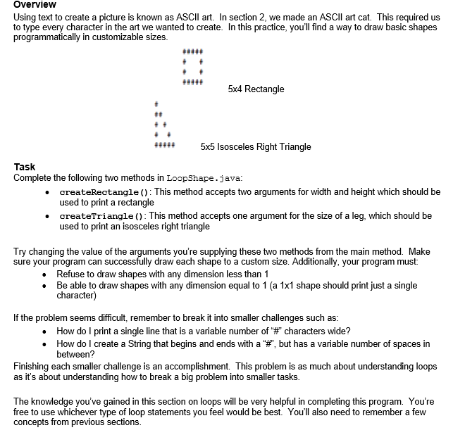Unit - 4 : Application Software
