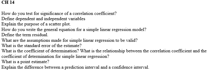 How to write a linear prediction equation