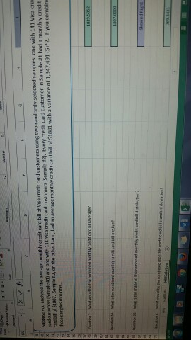 Someone please do my homework